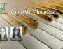 Concerto Showcase 2017